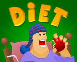Play Diet