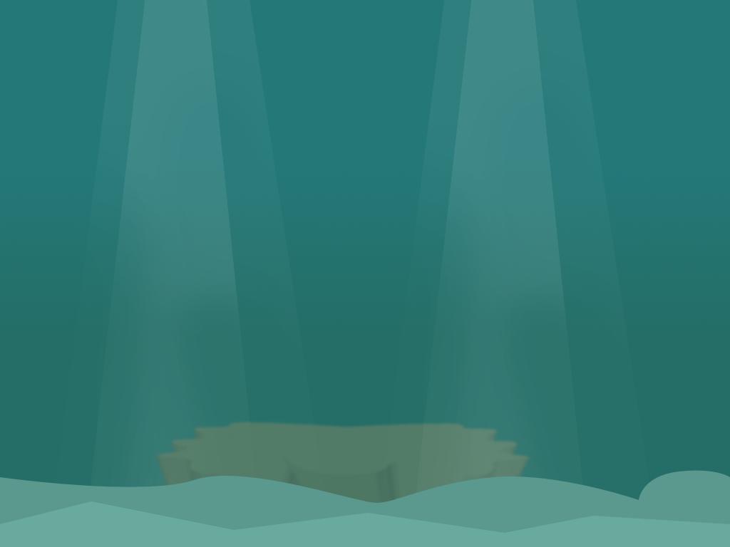 Play Submarine Dive(Beta)