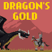 Play Dragon's Gold