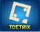 Play Toetrix