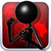 Play Stickman Torture Chambers