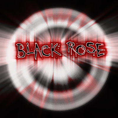 Play Black Rose