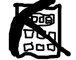 Play Idle Mine Calculator