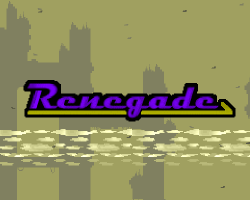 Play Renegade