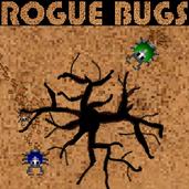 Play Rogue Bugs