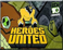 Play BEN10 Omniverse Hero United