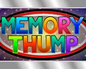 Play Memory Thump