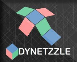 Play Dynetzzle