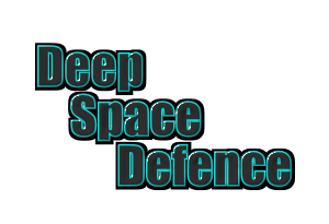 Play Deep Space Defence