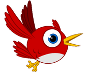 Play Fancy Bird 1.2