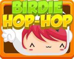Play Birdie Hop-Hop