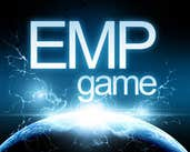 Play EMP Game