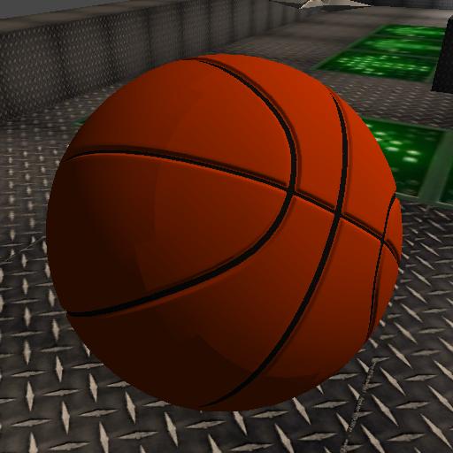 Play Roller Ball