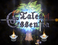 Play Tales of Essentia
