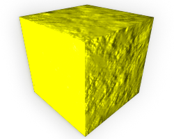 Play Ambient Cubes