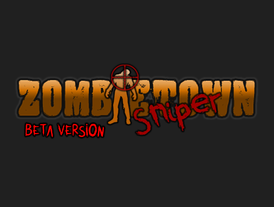 Play ZombieTown Sniper [Beta]