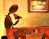 Play Italy Resto - 3D Differences Game - Click