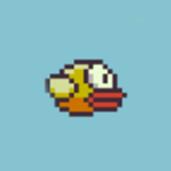 Play Flappy Bird Multi Player