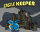 Play Castle Keeper