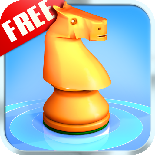 Play Chess Maniac