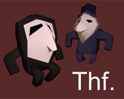 Play Thf