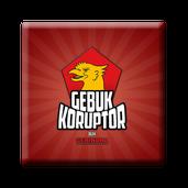 Play Gebuk Koruptor oleh Gerindra vers 1.0