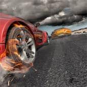 Play Supercars Multiplayer (Beta)