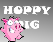 Play Hoppy Pig