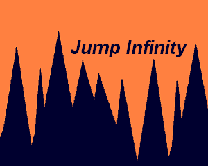 Play Jump Infinity