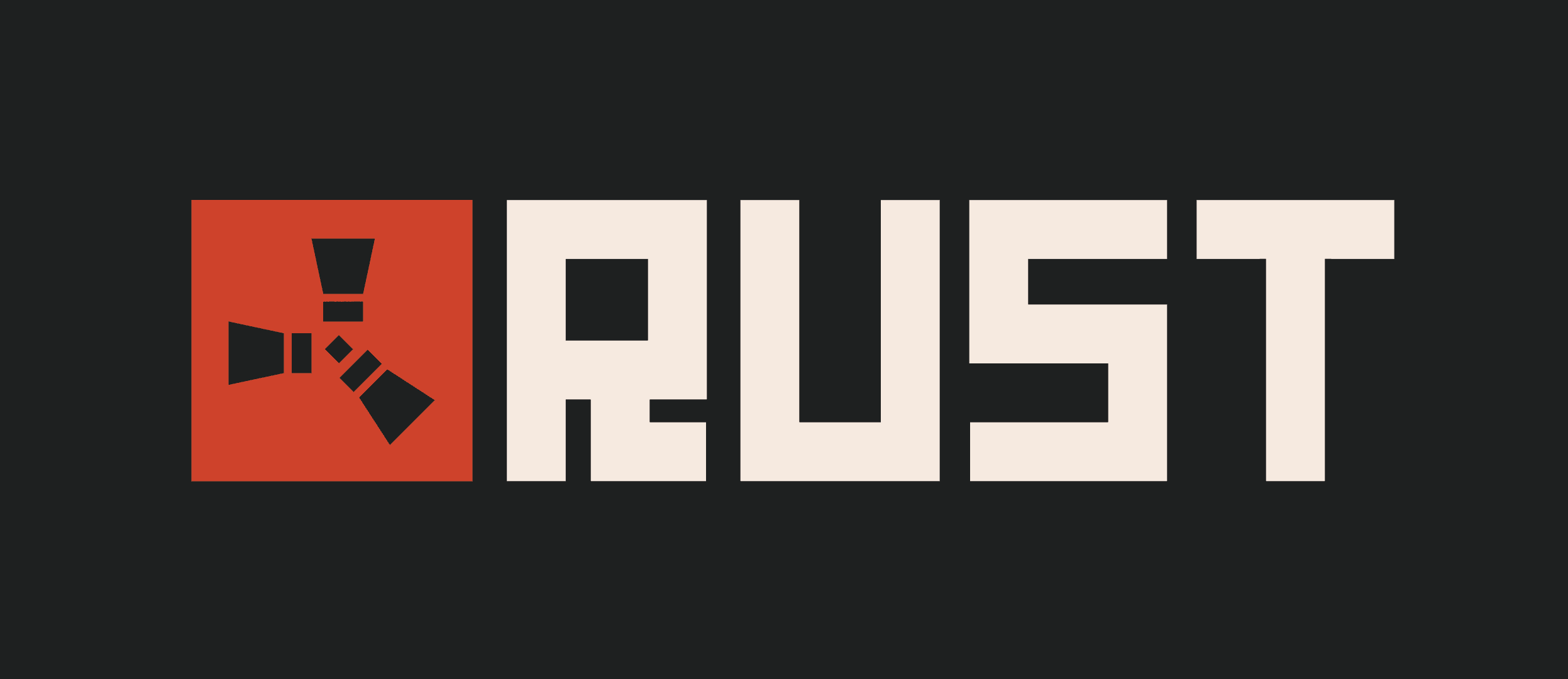 Play Rustt