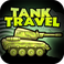 Play Tank Travel