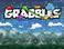 Play Grabbles