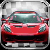 Play Dirty Car Race