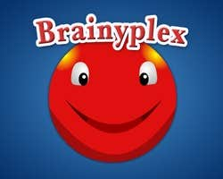 Play Brainyplex