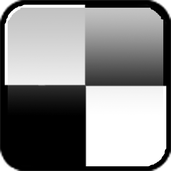Play Piano Tiles: Don't Tap the White