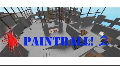 Play Paintball! 2