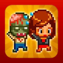 Play Infectonator: Hot Chase