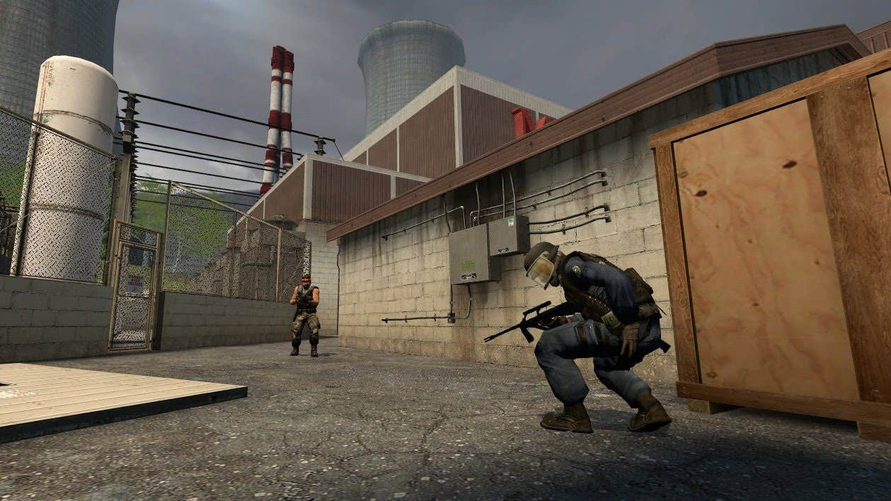 Play CS Portable 2