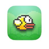 Play Flappy Mario World 1