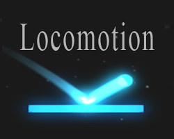 Play Locomotions