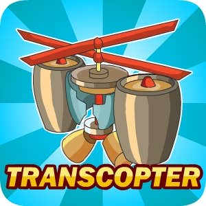 Play Transcopter