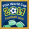 Play World Cup Quiz