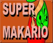 Play Super Makario