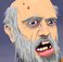 Play Happy Wheels Final