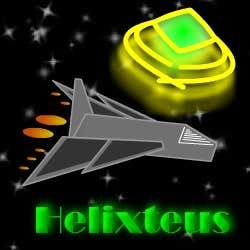 Play Helixteus