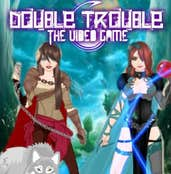 Play Double Trouble Game