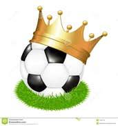 Play Soccer Clicker