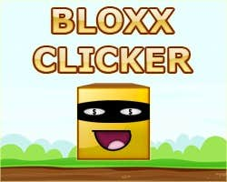 Play BloxxClicker