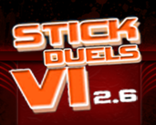 Play Stick Duels VI