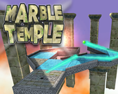 Play Marble Temple